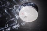 Rauchwarnmelder verhindert Brand in Büchig
