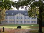 40 Jahre Stutensee: Festakt im Oktober