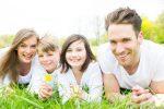 Sozialbericht zeigt positive Entwicklungen