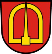 Wappen Blankenloch