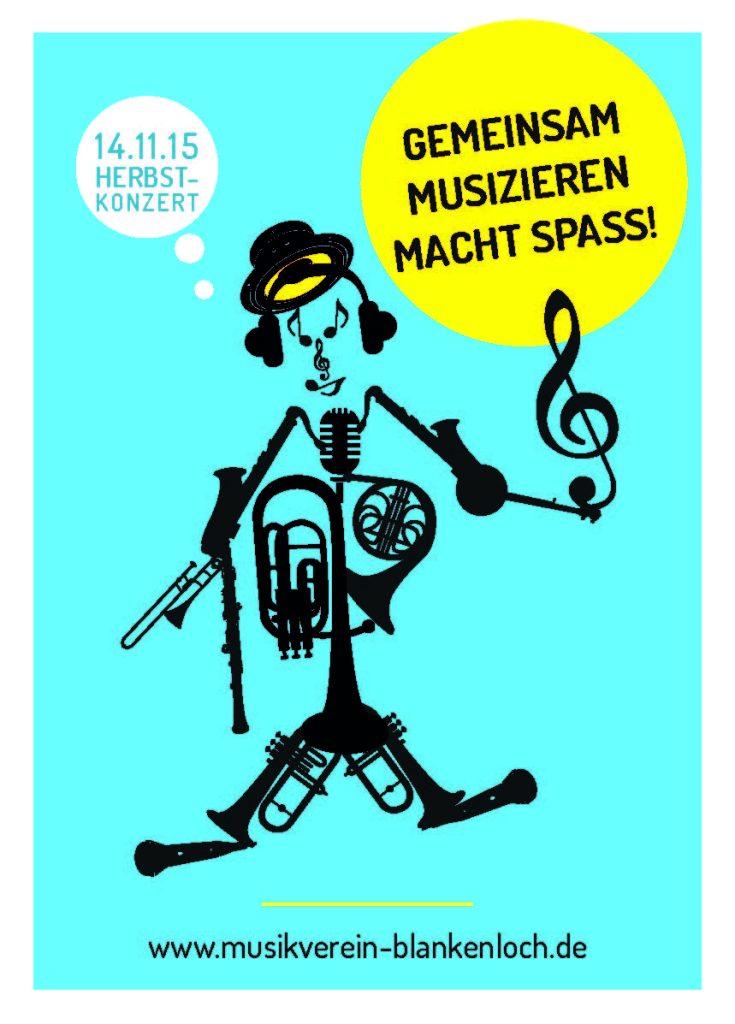 RZ__Jugendwerbung_Flyer2015_Seite_1