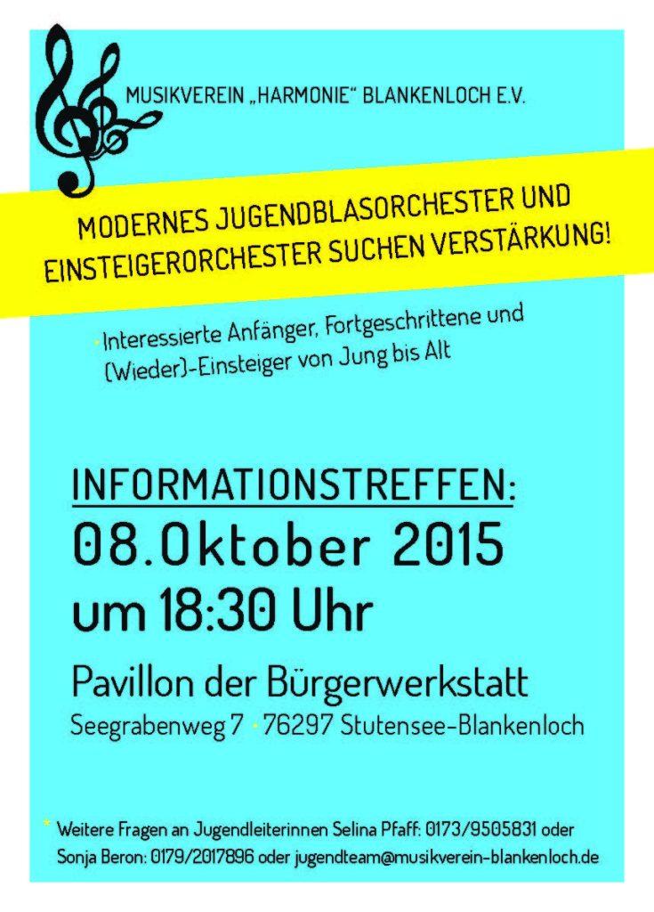 RZ__Jugendwerbung_Flyer2015_Seite_2