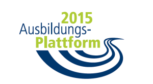 Ausbildungsplattform 2015