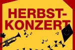 """Herbstkonzert des Musikvereins """"Harmonie"""" Blankenloch e.V."""