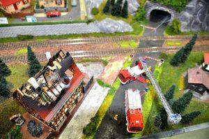 Modellbahn-AG