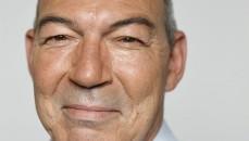 Anton Schaaf (SPD)