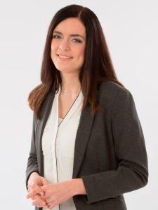 Carolin Holzmüller