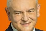 Landtagswahl 2016: Joachim Kößler (CDU)