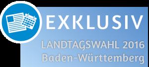 meinstutensee.de exklusiv Landtagswahl 2016