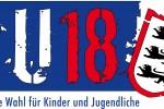 U-18 Wahl an Stutenseer Schulen