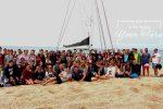 Evangelische Jugend auf Freizeit in Spanien