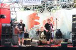 Red Horse Festival am Wochenende zurück im GrauBau