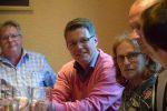 FDP Stutensee: Edith Nagel erneut zur Vorsitzenden gewählt