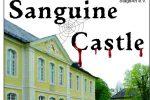 Dracula-Aufführung im Schloss Stutensee