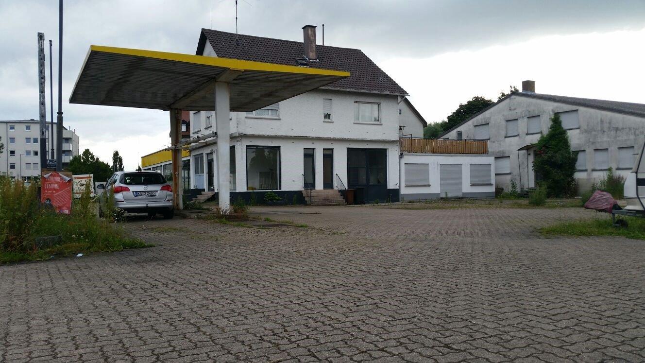 Weisenburger Bau Karlsruhe : baubeginn auf ehemaligem lehmann areal ~ Watch28wear.com Haus und Dekorationen