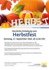 he_stutensee_herbstfest_17_09-212x300
