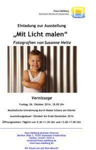 he_stutensee_vernissage-heitz_06_10_2016-192x300
