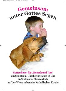 poster-f-mensch-tier-godi-2016-page-001