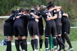 """""""Jahresfinale"""" des FC Germania Friedrichstal gegen HD-Kirchheim"""