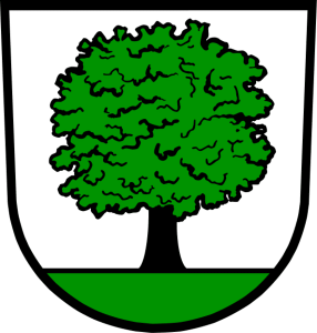 Wappen Büchig