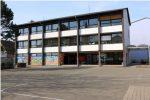 """Neuer Kindergarten """"Zauberwald"""" in Blankenloch"""