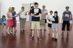 """Lenin in Stutensee"": Vorverkauf beginnt"